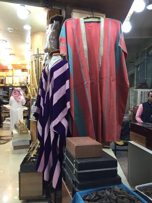 Riyadh Bisht Souk Winter Coat Shopping In Saudi Arabia Coat Shop Winter Coat Modest Fashion