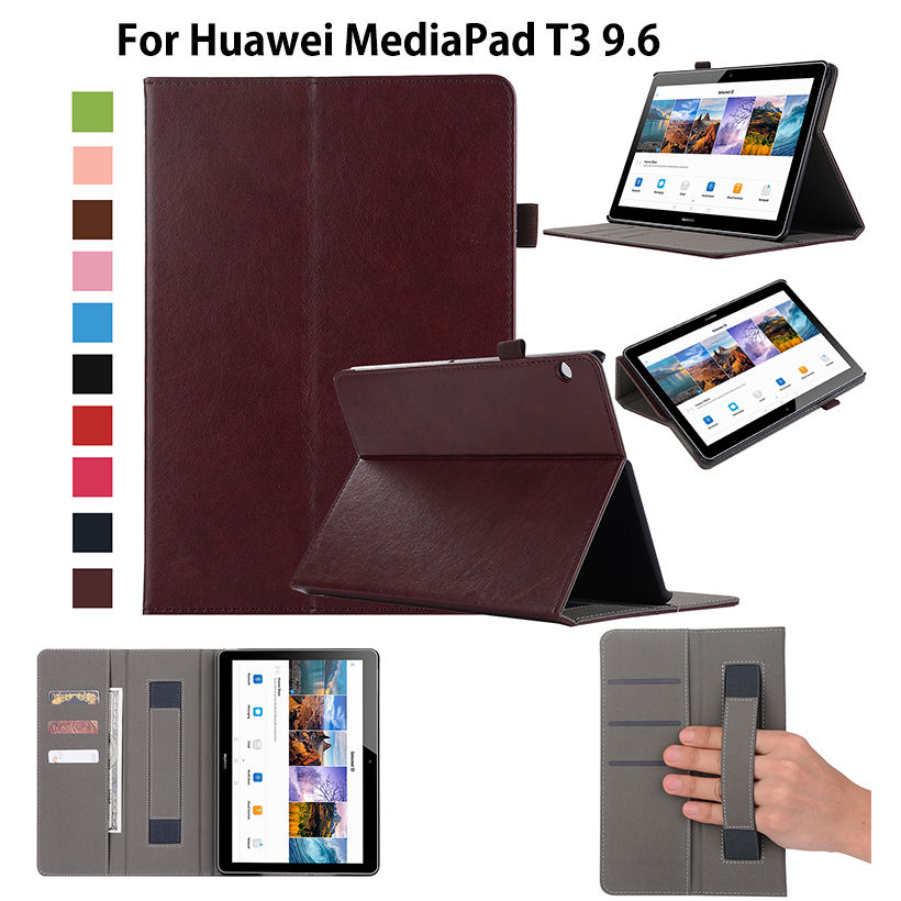 For Huawei Mediapad T3 10 AGS-L03 AGS-L09 AGS-W09 Original
