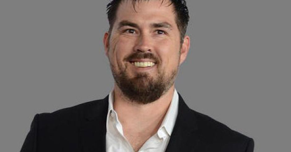 marcus luttrell 911 call