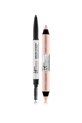 Brow Power™ Lift Pencil | Best eyebrow products ...