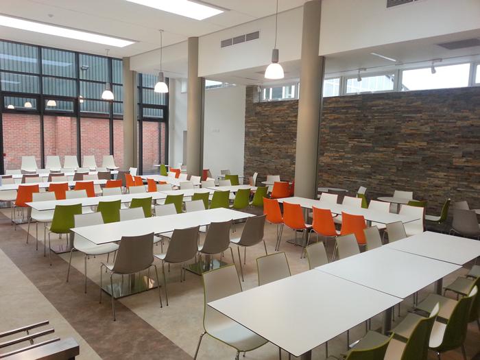 School Dining Rooms  Google Search  Schools  Pinterest  Dining Stunning School Dining Room Review