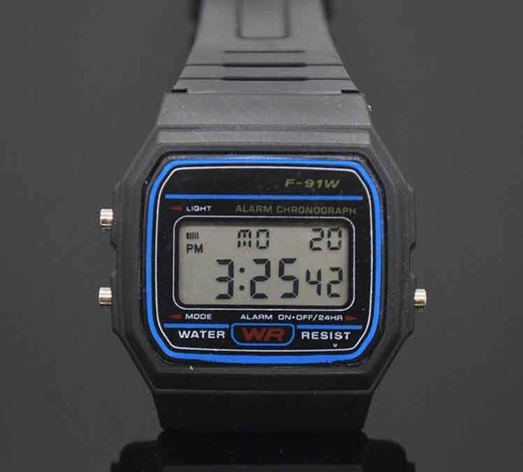 suppliers plastic manufacturers com at and colorful watches skmei black back with alibaba cheap showroom