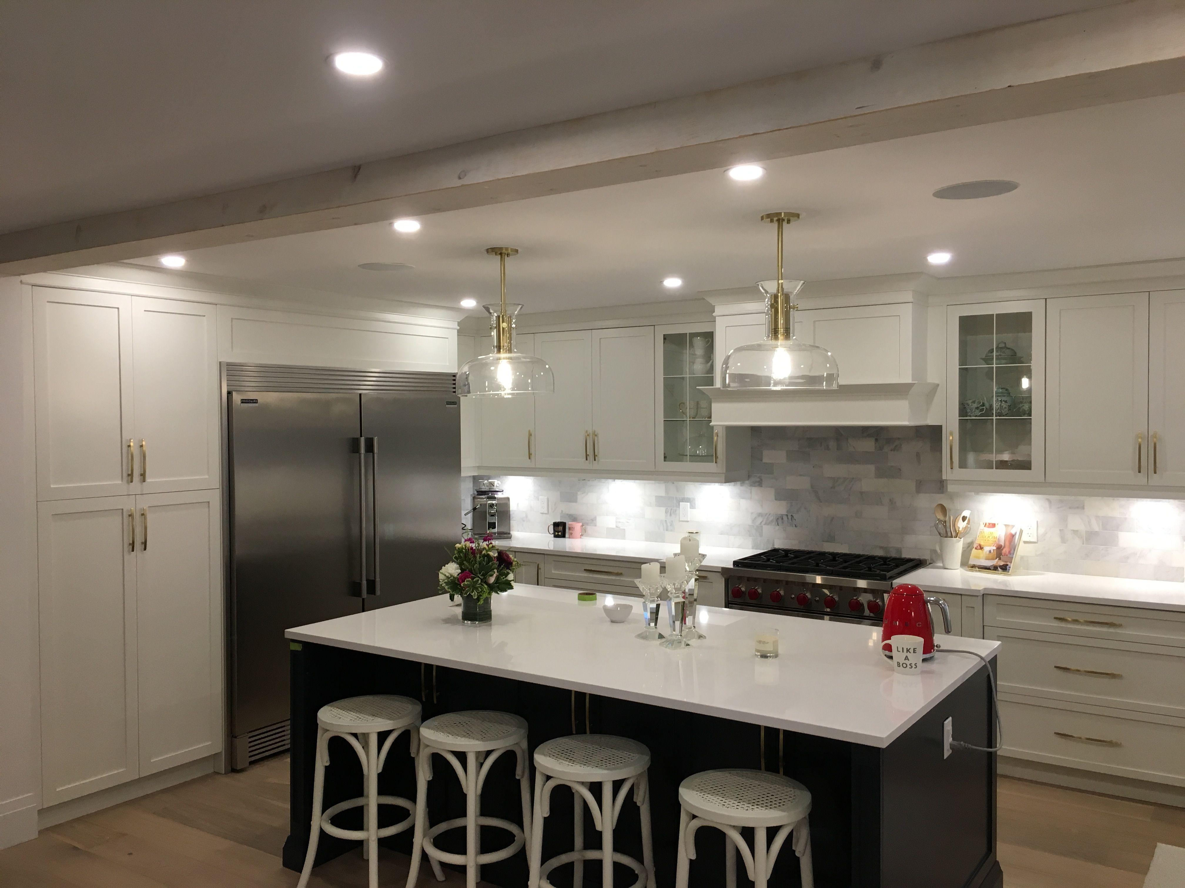 Advance Kitchen Cabinets Brampton - Chaima Kitchen Ideas