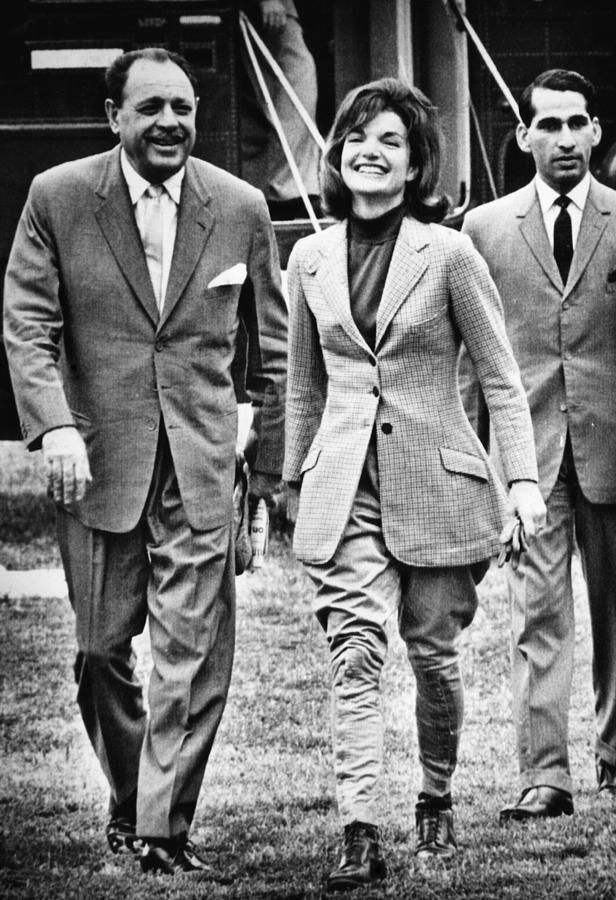 life of ayub khan Ayub khan was born on may 14, 1907, in rihana near haripur district that is located in north west frontier province (now khyber-pakhtoonkhoah) of pakistan as far as his family background is concerned, he belonged to the tareen tribe of pakhtoon ethnicity.