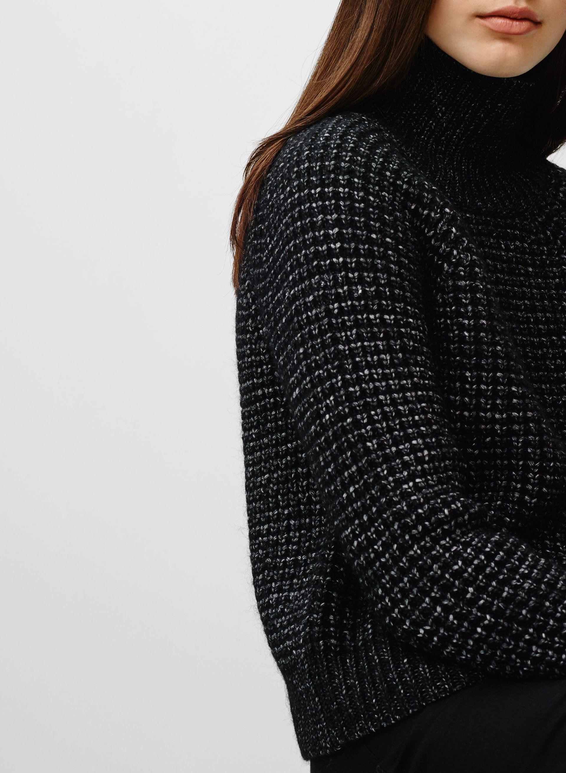 Leclerc sweater | Fall winter, Winter and Winter fashion