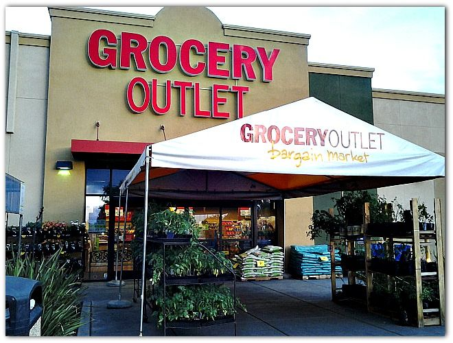 Huge savings and best deals! Check out my Grocery Outlet experience in this post. #GOtoCREW  http://mycharmedmom.com/2014/05/grocery-outlet-spree-plus-25-gc-giveaway-gotocrew/  Plus get a chance to win one of the 2 $25 Gift Card from Grocery Outlet, ends on June 6!
