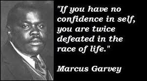 Pin By New Image Promotions On Nipnews Reggae Dancehall Entertainment News Marcus Garvey Quotes Marcus Garvey African American Quotes