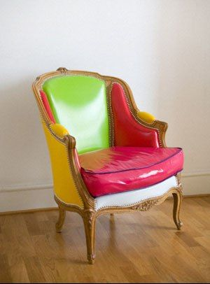 1000 images about art deco furniture on pinterest art deco furniture art deco and art deco chair art deco furniture style art