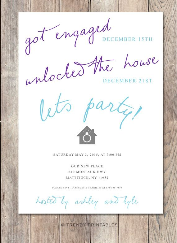 Pin By Christa On Trendy Printables Pinterest House Warming