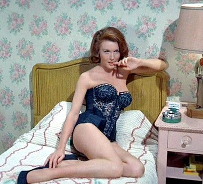 Elaine Devry 1967 Favorite Femmes Pinterest Movie