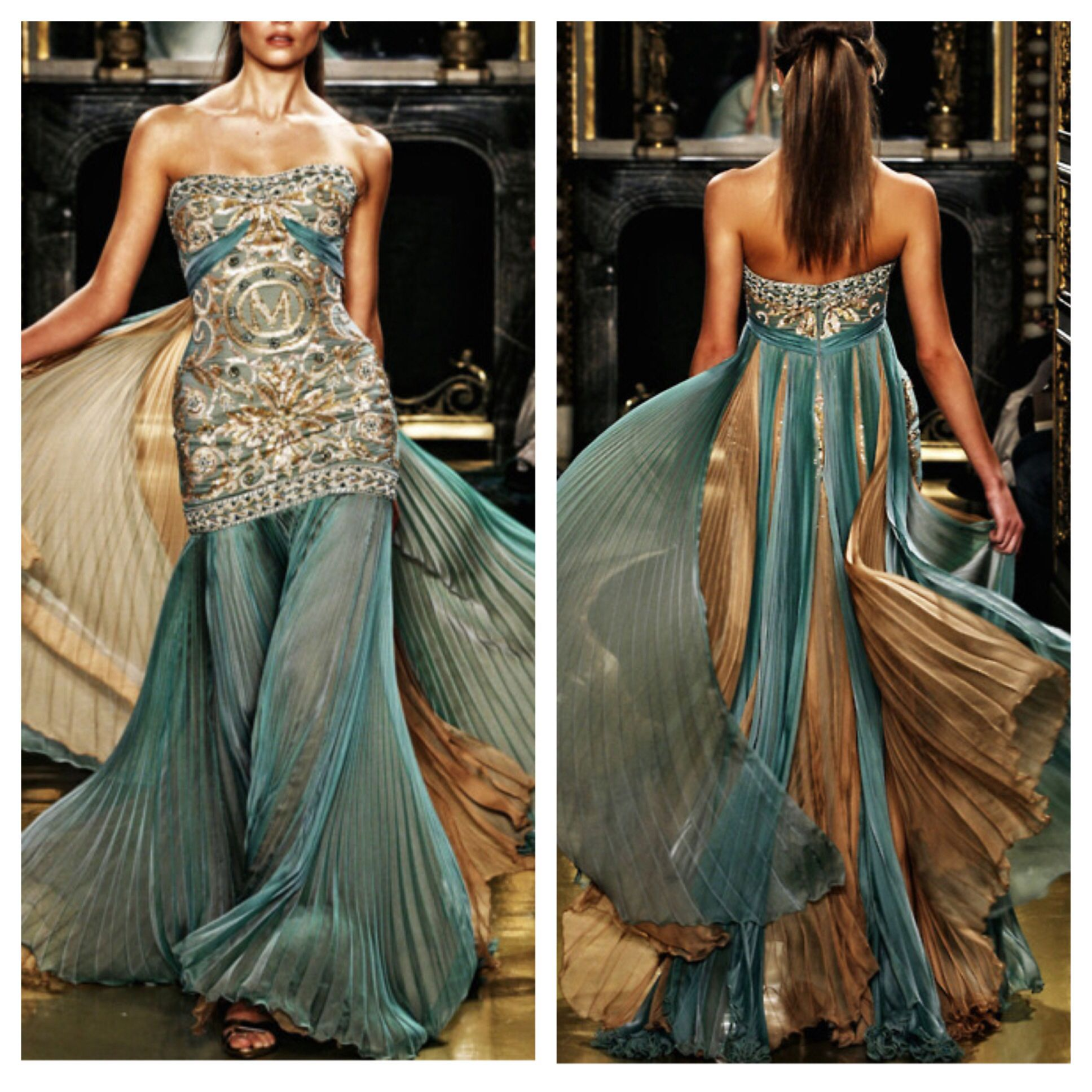 I love this magical dress!!!  Lace evening dresses, Pageant