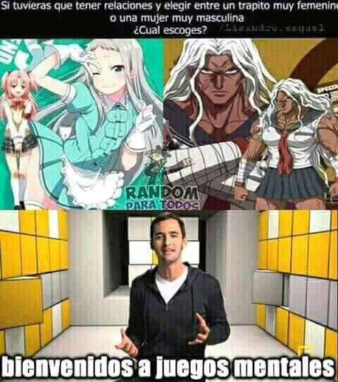 Pin By Alex Sosa On Funnin Pinterest Memes Anime And Meme