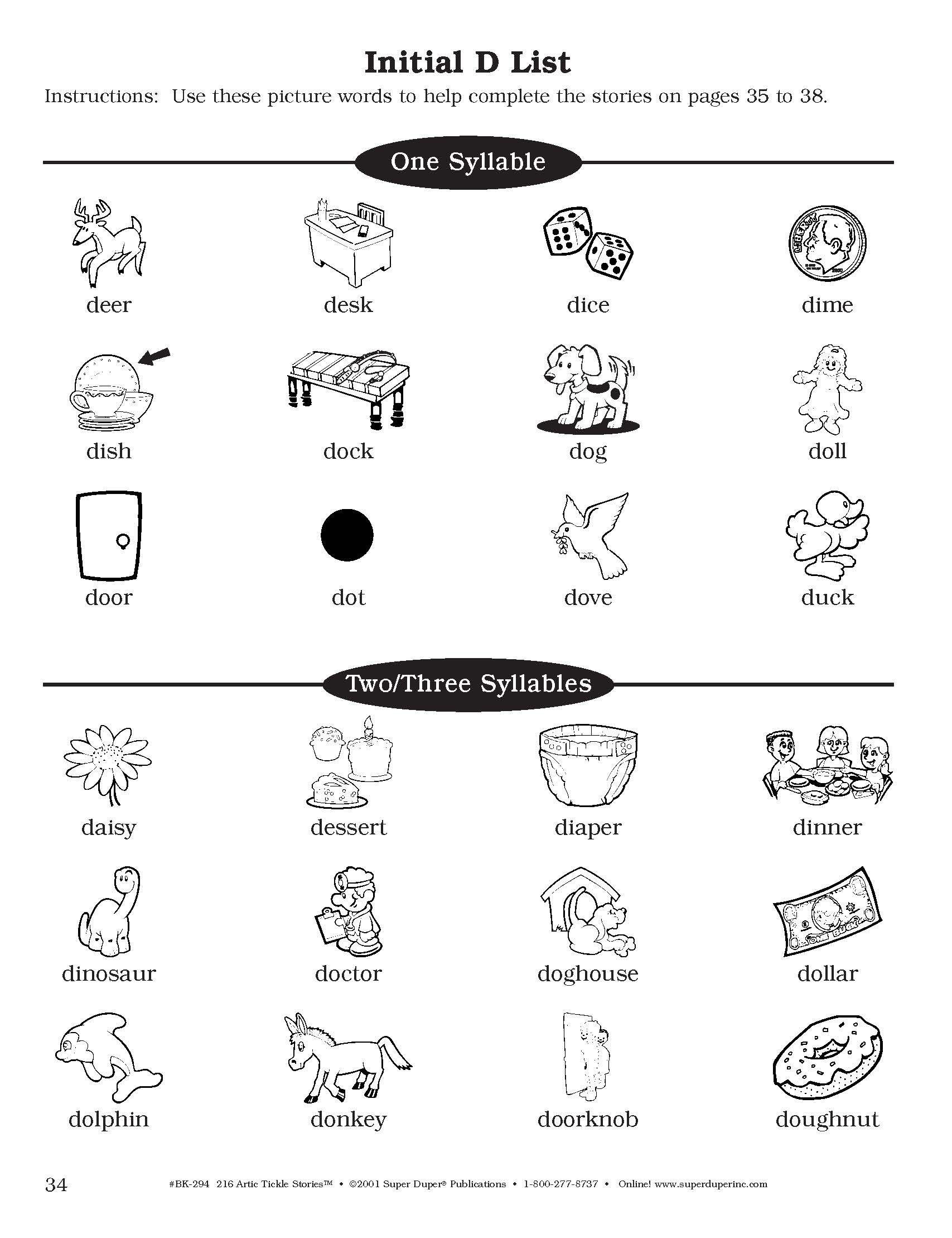 Initial D Sound Fun Sheet