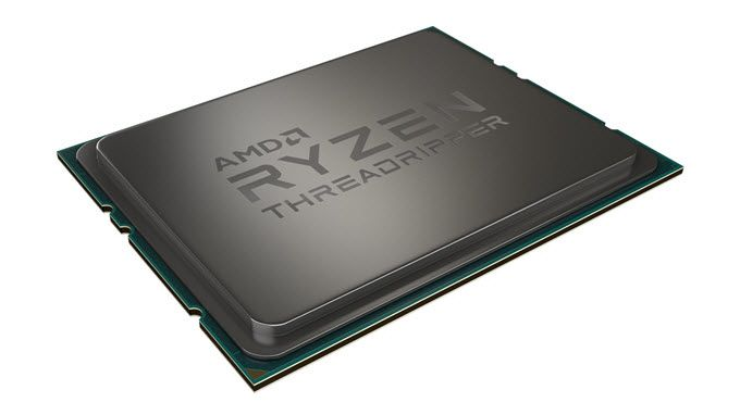 Top Amd Ryzen Threadripper Processors For Ultimate Performance With Images Amd Processor Graphic Card