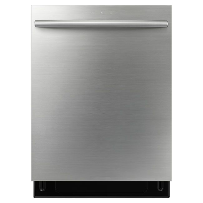 Abt Com Samsung Dw80f600uts Built In Dishwasher Samsung Dishwasher Dishwasher