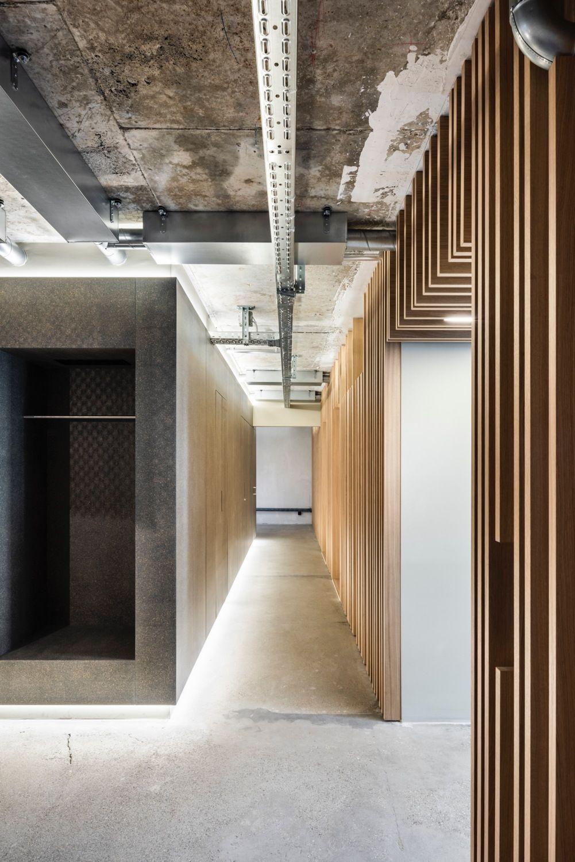 Pin auf • Architektur