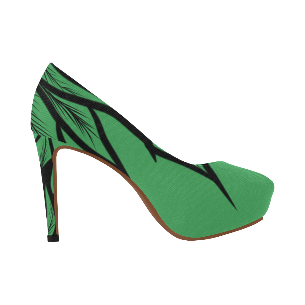 Pin On Classy And Casual High Heels For Women