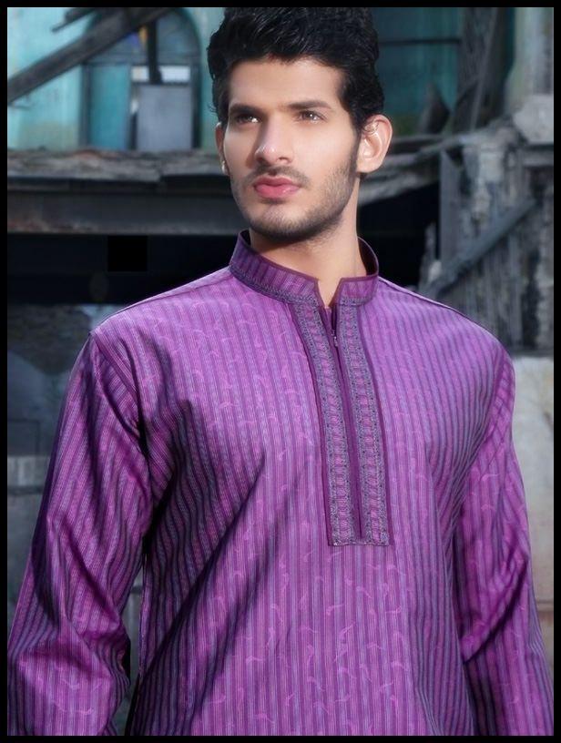 e69ce02727 Pin by Roomie shah on Raj Rane Men's Wear   Shalwar kameez, Fashion ...