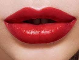 Resultado de imagen para labios seductores