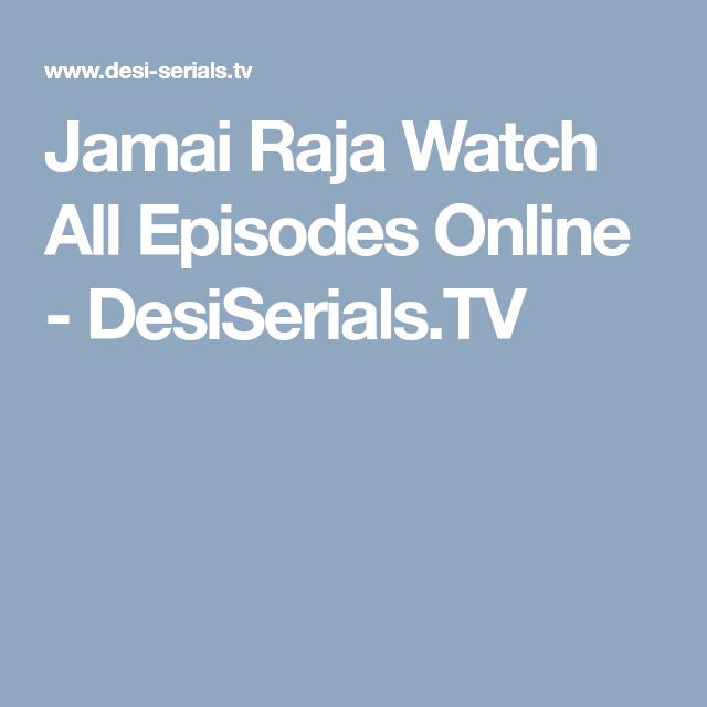 Top Five Desiserials tv Sab Tv - Circus