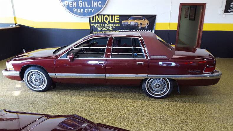 1992 buick roadmaster limited buick cars buick buick roadmaster 1992 buick roadmaster limited buick