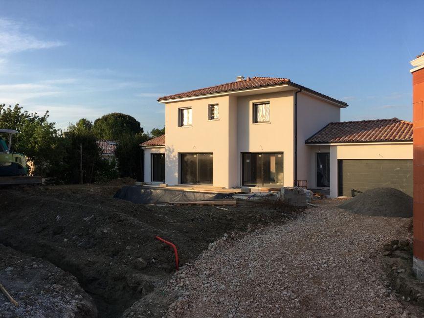 Avis et devis Oc Résidences #Toulouse - Construction de maisons