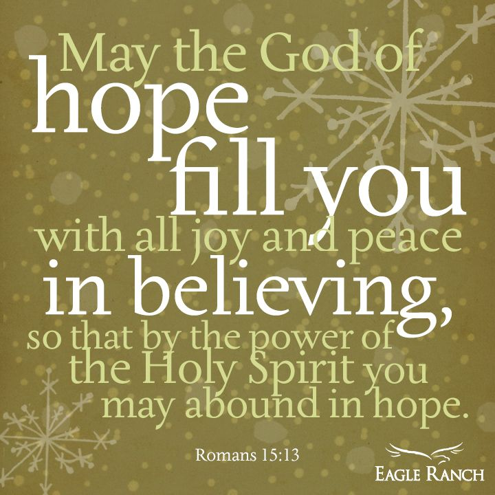 #Romans #Bible #Quote #Christmas #christian