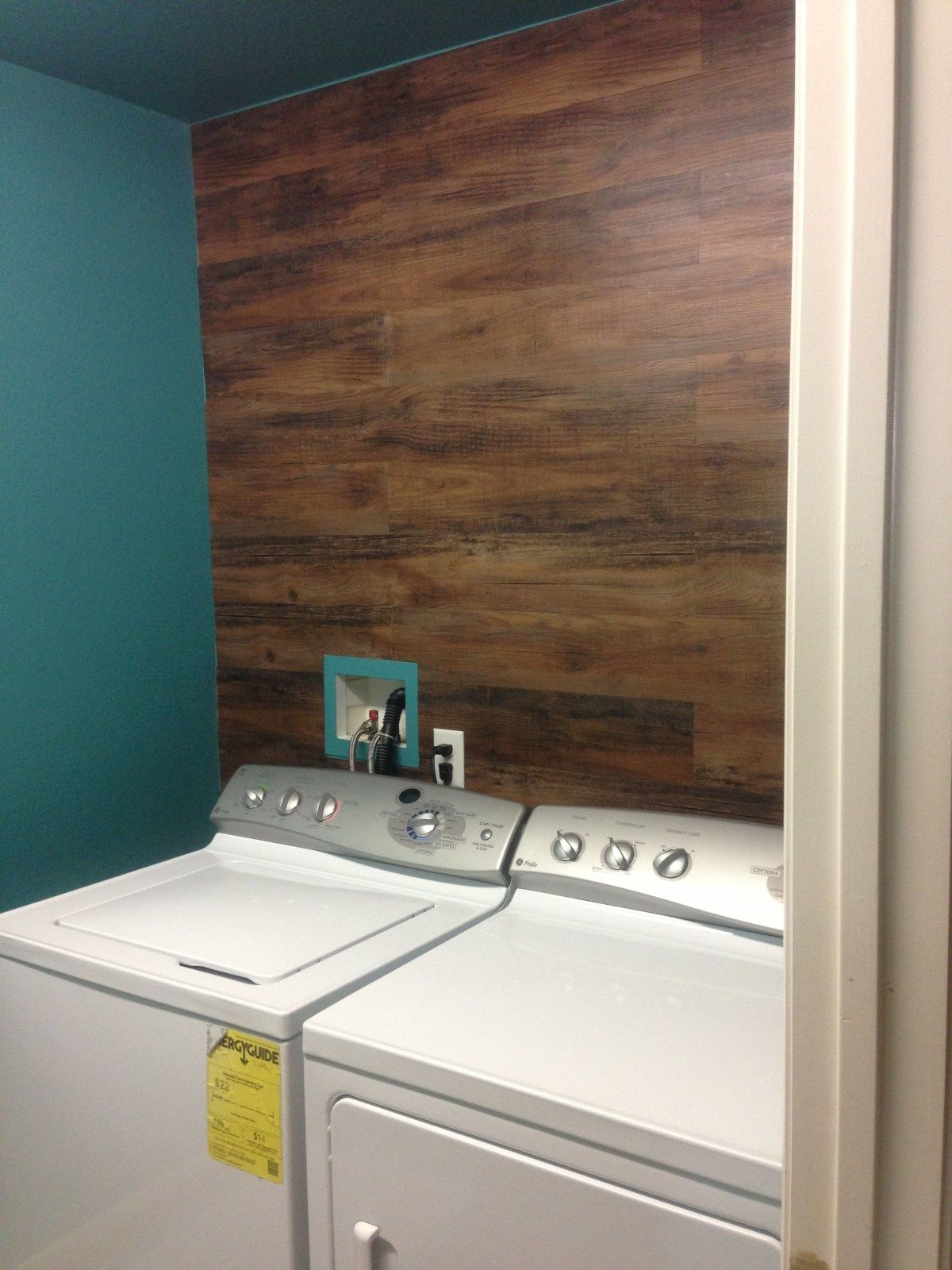 Vinyl Wall Covering For Bathrooms Vinyl Flooring Bathroom Vinyl Flooring On Walls