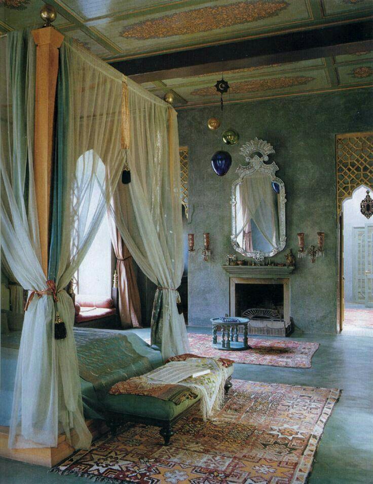 Pin von Hellen Rose auf Inspirational Home Designs: My Style Summer ...