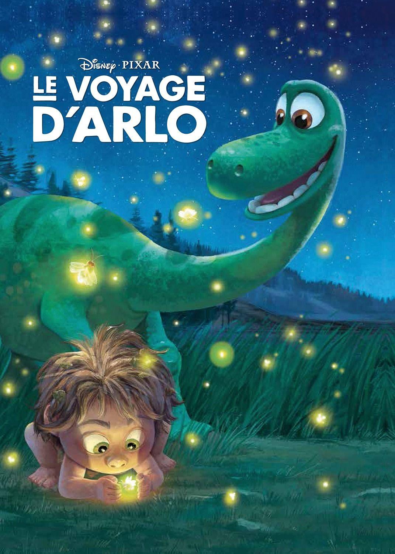 Le Voyage D Arlo Le Voyage D Arlo Arlo Disney Disney