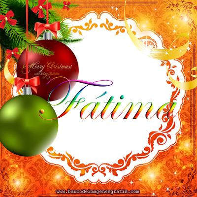 40 nombres de personas en hermosas postales navideñas | Banco de Imagenes (shared via SlingPic)