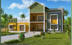 modern house plans the sims 3 with exterior house paint on benjamin moore house paint simulator id=86084
