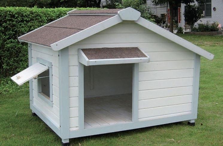 Cucce Per Cani Da Esterno Amazon Cucce Di Cani Dog Houses Dogs