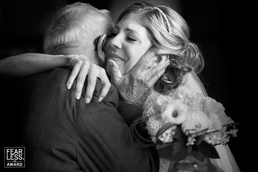 Most Recent Collection Of The Best Wedding Photography Awards In The World Fun Wedding Photography Photography Gallery Photography Awards