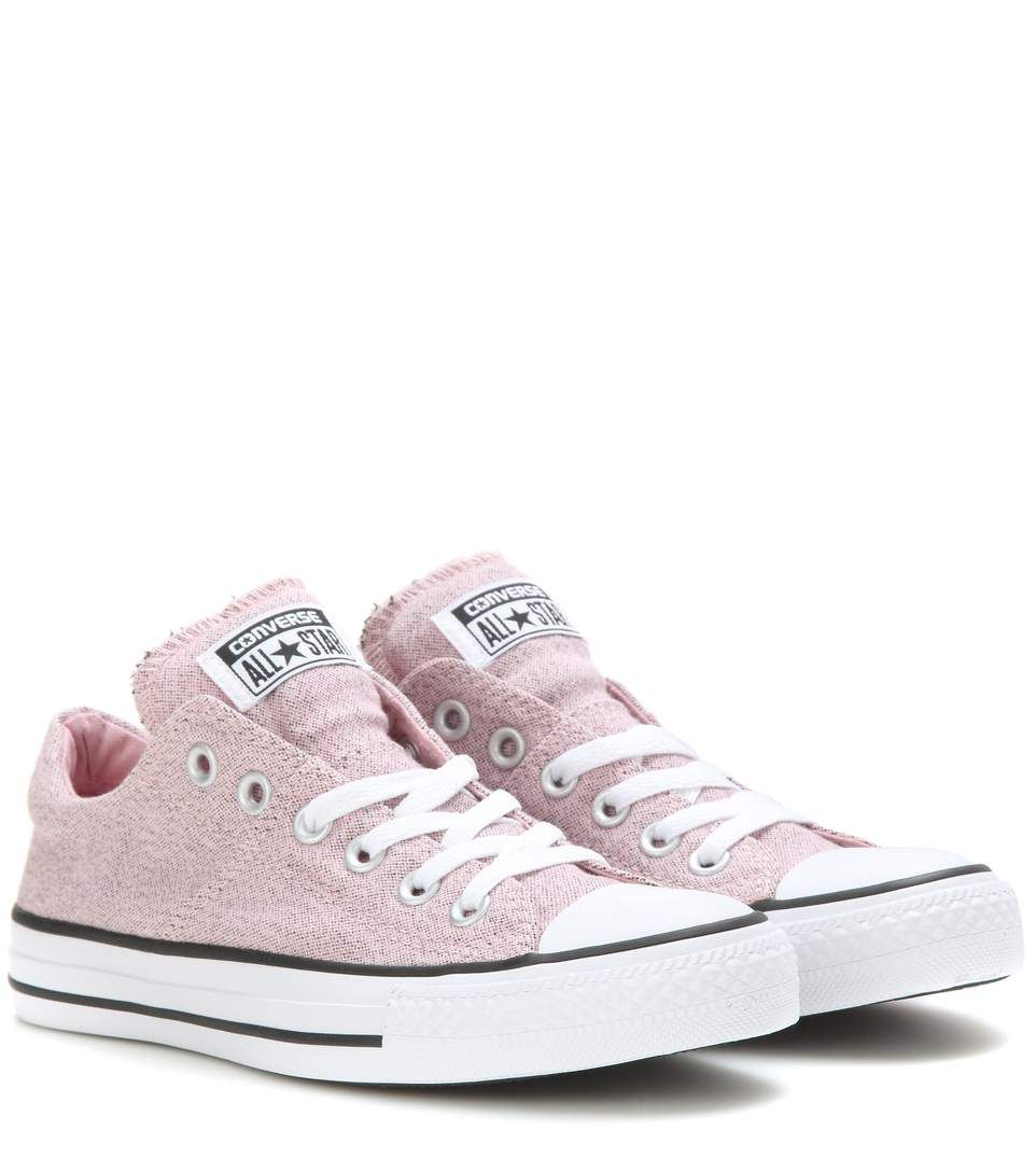 Madison Sneakersshoes Chuck Taylor Star Rosa All stdoxQrBhC