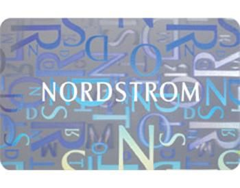 Nordstrom Gift Card Hanna Likes Shoes From Here