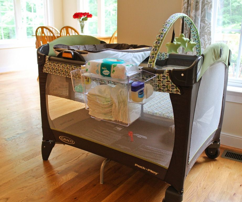 Pin by Frances Sander on baby gear | Pinterest | Changing station ...