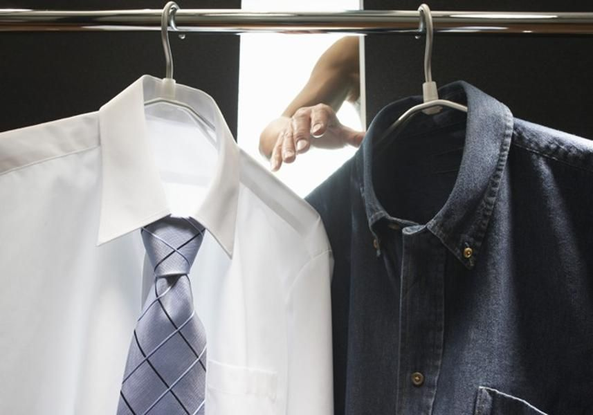 How To Dress For Your Next Job Interview | Interview Tips | Interviewing |  Job Interview