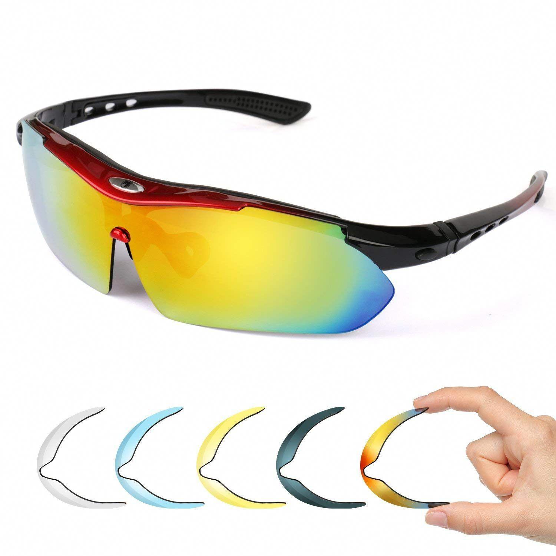 14 Awesome Fishing Sunglasses For Boys Fishing Sunglasses