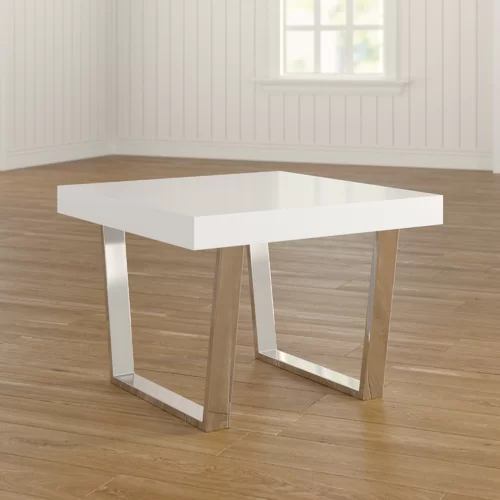 Best Charlaine Console Table Modern Furniture Living Room 640 x 480
