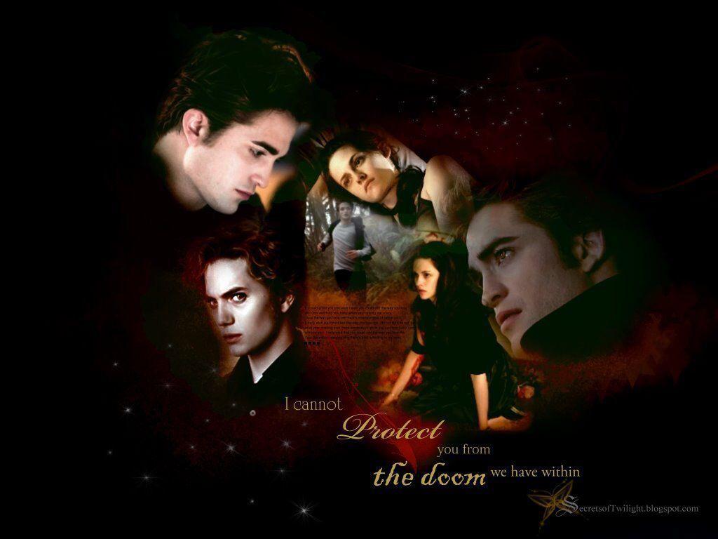 Εικόνα από http://images4.fanpop.com/image/photos/14600000/-Edward-Bella-twilight-series-14679506-1024-768.jpg.