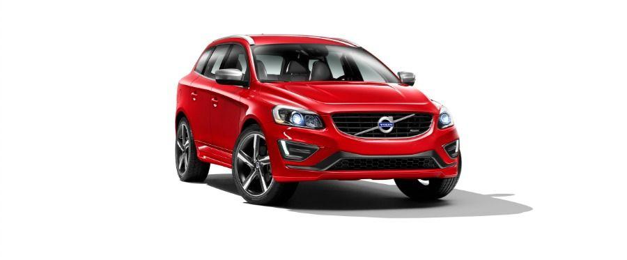 Volvo Xc60 D4 วอลโว เอ กซ ซ 60 ด 4 Volvoxc60d4 ราคาvolvoxc60d4 วอลโวเอกซซ60ด4 เปอโยต รถยนต ฮอนด า