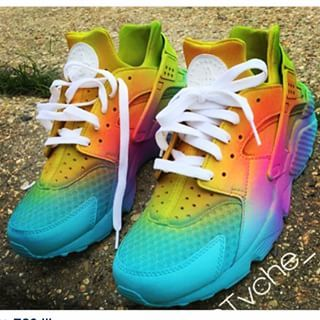new concept 760c4 ccd77 huaraches sneakers customize - Google Search