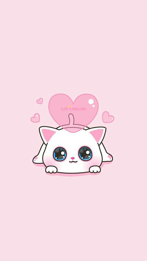 Http Weheartit Com Entry 252056536 Cute Wallpaper