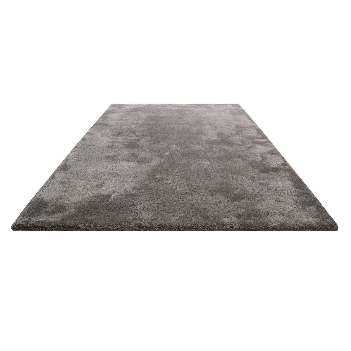 Tapis Sur Chauffage Au Sol tapis pisa | tapis, tapis tissé et chauffage au sol