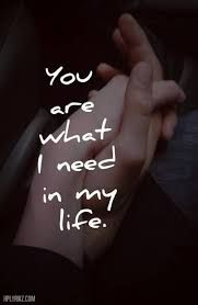 Cant Live Without You Quotes For Him Rsoftapps
