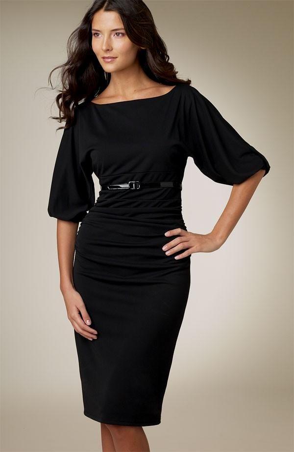 formal black dresses Naf Dresses  c47975d61