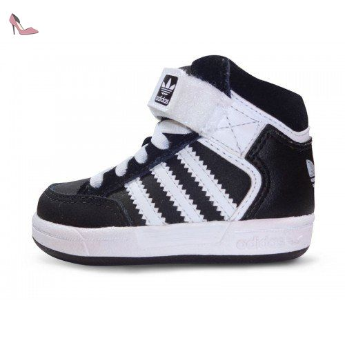 43d74dc454d90 Baskets pointure Basket Taille 25 Fille Chaussures 25 Adidas wwSYZ