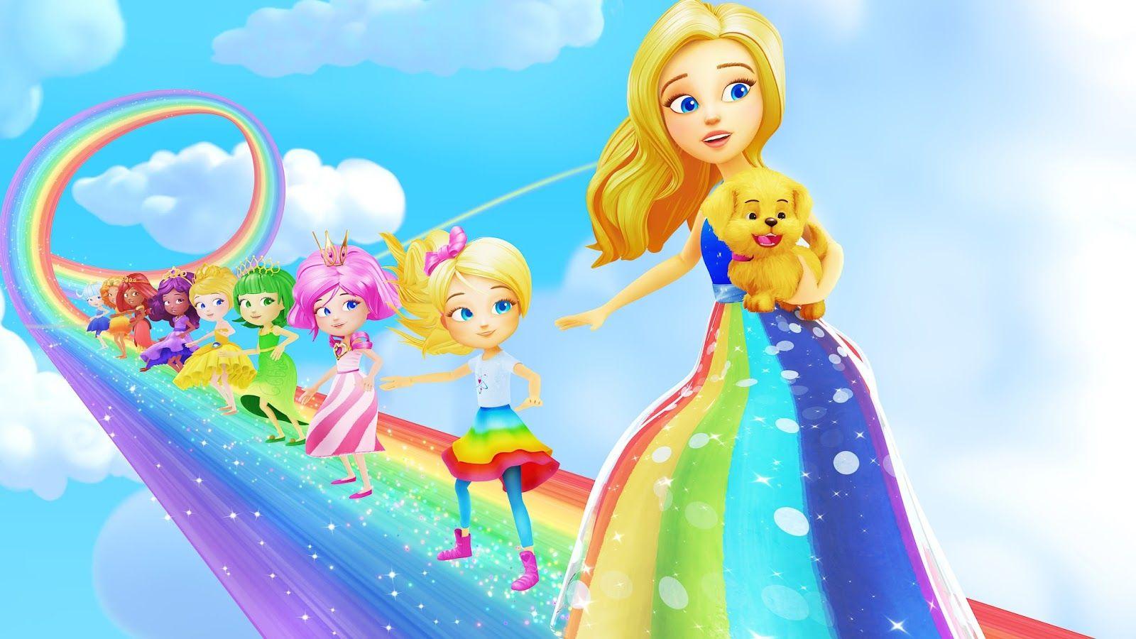 Nett Juegos De Barbie Para Vestir De Novia Bilder - Brautkleider ...