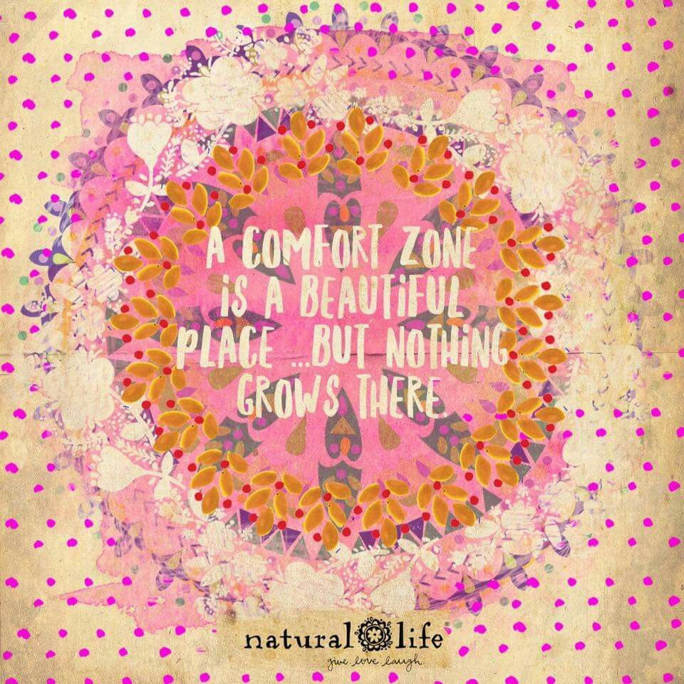 Natural Life Quotes Pindotty Pintar On Quotes To Remember  Pinterest  Natural